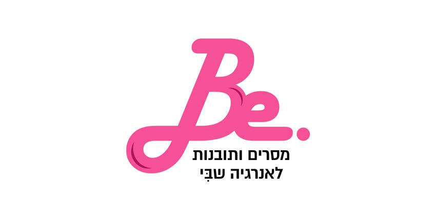 לוגו לקלפים